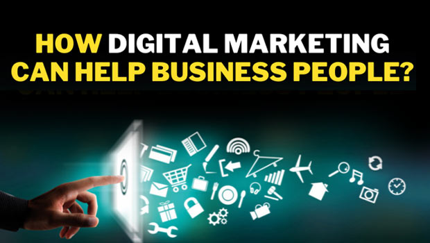 Digital Training Courses